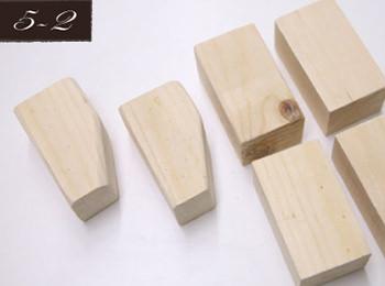 STEP5-2