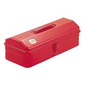 ザ・工具箱!山形工具箱はフタを閉めやすいのでやっぱり一番使いやすい