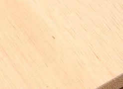 【DIYに使いやすい木5】ファルカタについて